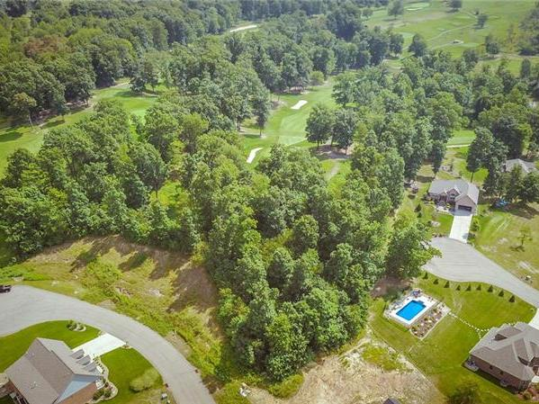 Lot 123 Firestone Court